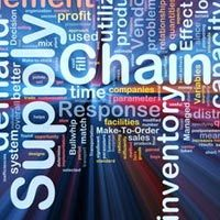 Supply chain software launched to tackle forced labour and human trafficking