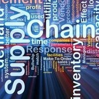 Losses mount as companies grapple with supply chain risk