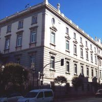 Spanish penal code leaves risk managers bare