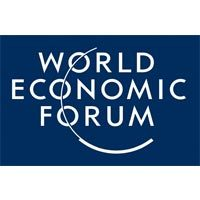 World Economic Forum says socioeconomic risks now top agenda