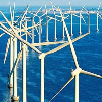 Offshore wind sector needs to focus on subsea cables: GCube