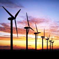 Improved risk management vital for renewable energy sector