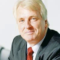 Make hay while the sun shines in German corporate insurance market