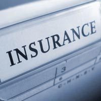Legal perspective: Increasing awareness of parametric insurance