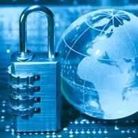Cyber risk management falls behind threat level, finds Marsh survey