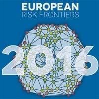 European Risk Frontiers 2016